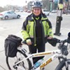 Traffic Control: Pittsburgh Police try to mediate rage between cyclists and motorists