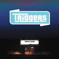 14_cd_triggers.jpg