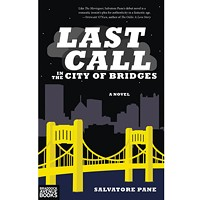Two coming-of-age novels set in Pittsburgh: a wry account of life among the millennials and a graphic-novel hybrid delving into sci-fi.
