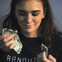 <i>City Paper</i> surveys college students about money