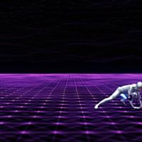 Contra-Internet: Jubilee  2033