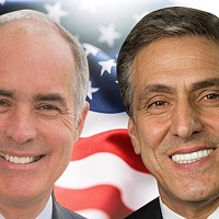 2018 Election Guide: U.S. Senate, Lou Barletta vs. Bob Casey