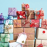 Holiday Giving Projects makes the season bright for local LGBTQ people