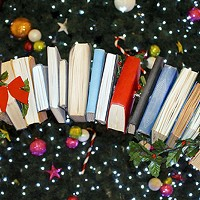 Looking for gift recommendations for book lovers? Ask Pittsburgh authors. That's what we did