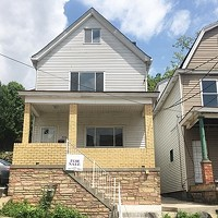 Pittsburgh received $2 million to rehabilitate buildings into affordable, for-sale homes