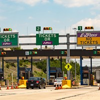 Pennsylvania Turnpike Commission increasing tolls and adding lanes, but does it need to?