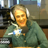 Lynn Cullen Live 1/3/19