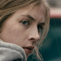 <i>Rust Creek</i> takes on backwoods Kentucky for a middling survival thriller