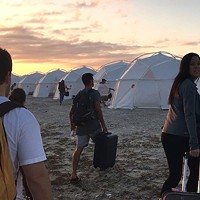 Fyre Festival was a glorious disaster.
