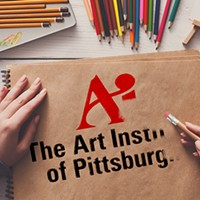 Art Institute of Pittsburgh shutting down permanently in March