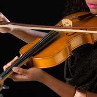 Black History Month: African American musicians encouraged to apply for Pittsburgh Symphony fellowship