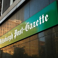 <i>Pittsburgh Post-Gazette</i> union releases four eye-witness accounts of Block tirade
