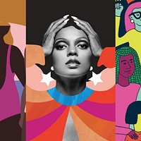Black History Month: Six Black contemporary women artists to follow on Instagram