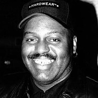 Black History Month: How Frankie Knuckles changed music forever (2)