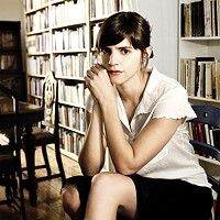 Sound tells the story in Valeria Luiselli's <i>Lost Children Archive</i>