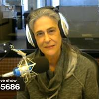 Lynn Cullen Live 3/11/19