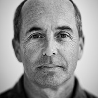 Don Winslow has spent two decades chronicling drug wars in Mexico and a War on Drugs in the U.S.