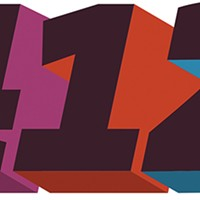 The 412: Nightmarathons releases their debut album