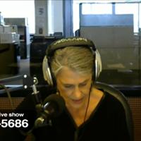 Lynn Cullen Live 4/11/19