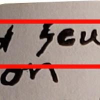A phrase by phrase breakdown of <i>City</i> Paper fan mail