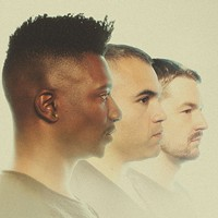 Roxian Theatre is giving away a pair of tickets to Animals As Leaders