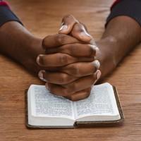 When Churches Burn, Who Mourns?