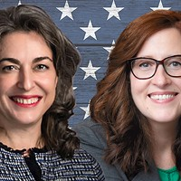 Election Guide: Pittsburgh City Council District 7