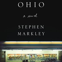 Stephen Markley's 9/11 novel implores readers to ask 'Is what's going on right and justified?'