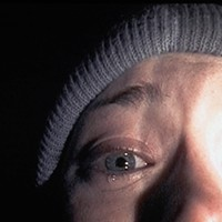 Carnegie Science Center heads back into the woods for <i>Blair Witch Project</i> 20th anniversary screening