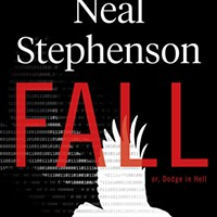 Neal Stephenson's new novel explores an eternal digital afterlife called Bitworld where the dead continue on as digital souls