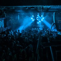 DJ and producer Dosk begins PAallDay tour in Pittsburgh