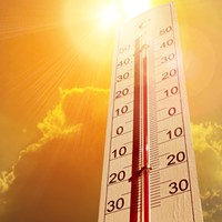 Cooling centers and other places in Pittsburgh to stay out of the heat
