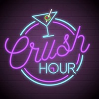 Crush Hour is the first women's LGBTQ happy hour since 2014