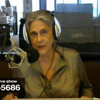 Lynn Cullen Live 7/29/19