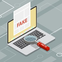 CMU forms center to research the influence of online disinformation