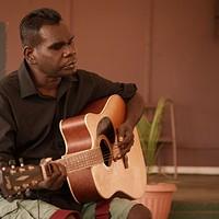 Gurrumul follows the aboriginal singer on his journey to stardom