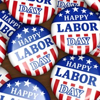 QUIZ: How much do you know about Labor Day?