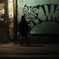 <i>Tigers Are Not Afraid</i> attempts to depict the realities of the drug war in Mexico through fantasy