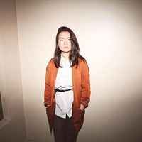 Mitski on academia, egos and those moments that make everything worth it