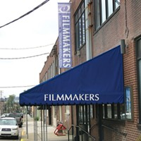In the wake of massive layoffs, concern over the future of Pittsburgh Filmmakers/Pittsburgh Center for the Arts