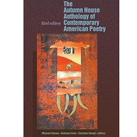 A review of Autumn House's <i>Anthology of Contemporary American Poetry</i>