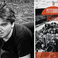 In <i>The Pittsburgh Anthology</i>, local talents paint a multifaceted portrait of the city