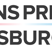 Second Annual TransPride Pittsburgh Conference comes to Lawrenceville