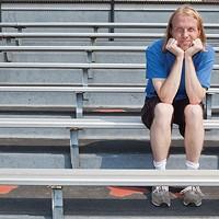 Duquense Football: Cheap, classy and on a roll
