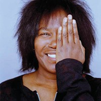 Trailblazing British artist Joan Armatrading embarks on her last major world tour