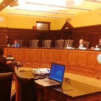 Social-service agencies, ratepayers ask Allegheny County for water and sewage rate assistance