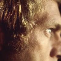 Steve McQueen: The Man & the LeMans