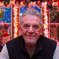 Pittsburgh's Toy Story: Good Samaritans turn holiday toy drives into a seasonal industry