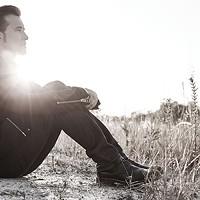 Scott Stapp breaks free of his own prison