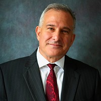 In the Pa. attorney general race: Gov. Rendell endorses Josh Shaprio, Zappala picks up first labor nod
